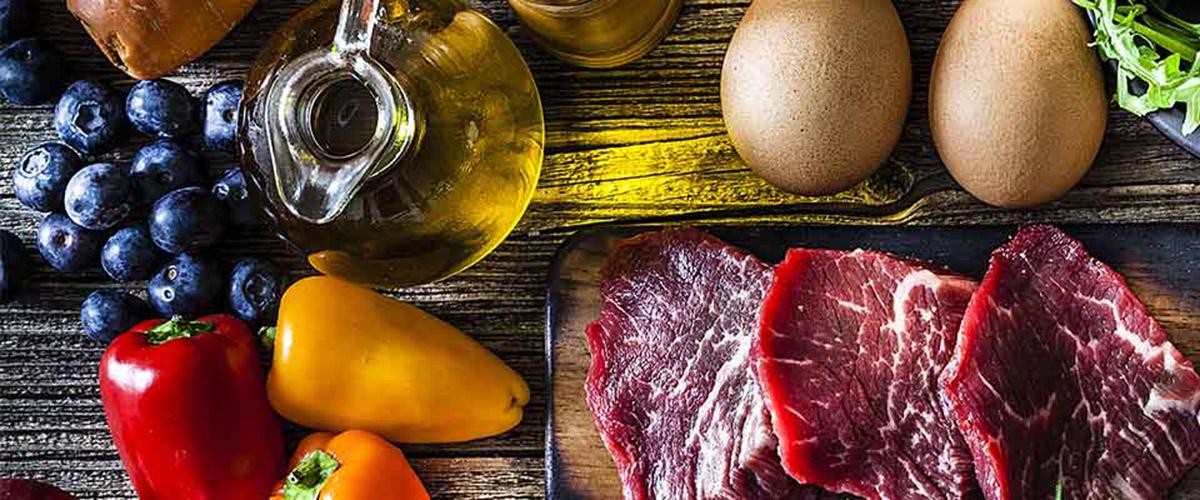 Σύστημα Διαχείρισης της Ασφάλειας Τροφίμων κατά ISO 22000 - HACCP