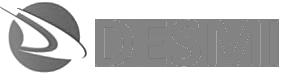 DESMI | Engineers – management Consultants